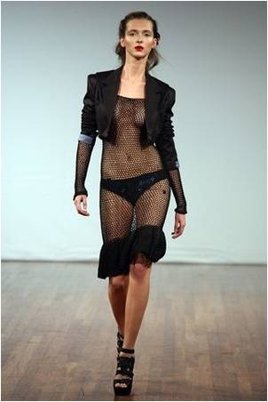File:Ioannis Dimitrousis Spring 2010 RTW Fishnet Dress.jpg