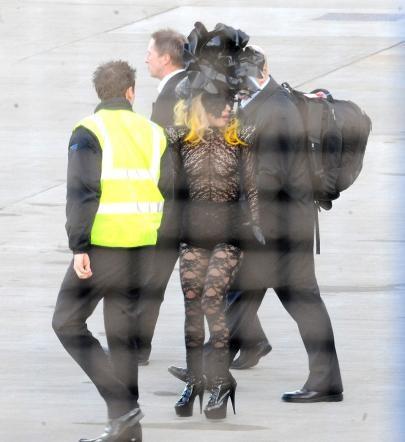 File:01-03-10 at london city airport.jpg