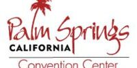Palm Springs Convention Center
