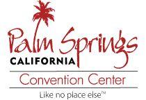 File:Palms Springs Convention Center.jpg