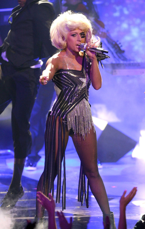 File:American Idol.jpg