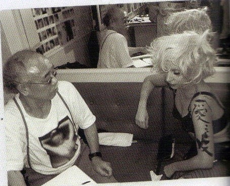 File:Lady gaga and nobuyoshi araki.jpg