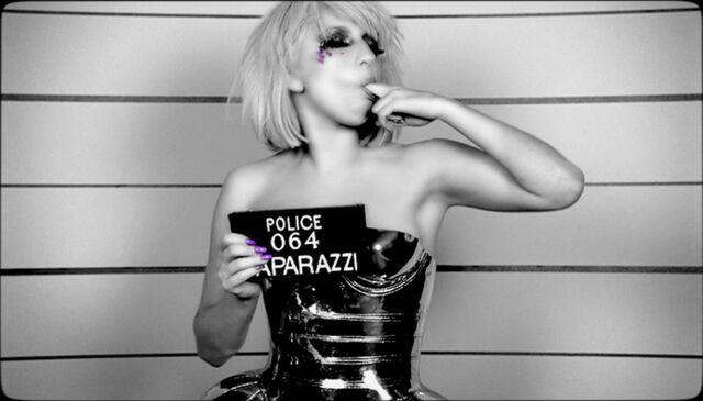File:Paparazzi Music video - Scene 11.jpg