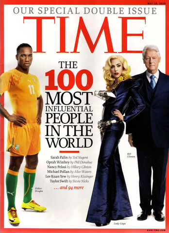 File:TIME 100 May 2010 cover.jpg