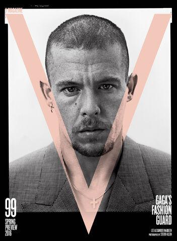 File:V Magazine - US (Spring 2016) 016.jpg