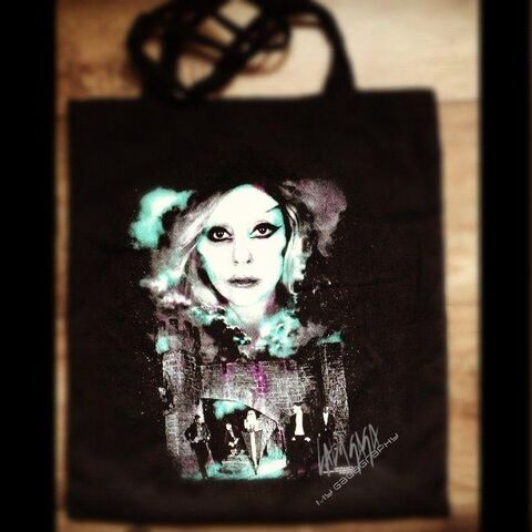 File:Born This Way Ball Package Tote Bag.jpg