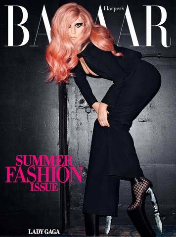 File:Harper's Bazaar US May 2011 subscriber cover.png