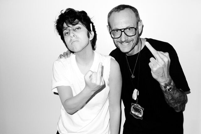 File:8-28-11 Terry Richardson 004.jpg