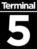File:Terminal 5.jpg