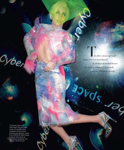 File:Harper's Bazaar March 2014 010.jpg