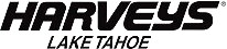 File:Harveys Lake Tahoe Arena.jpg