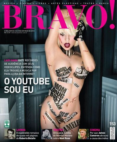 File:Bravo! Magazine - Brazil (May, 2010).jpg