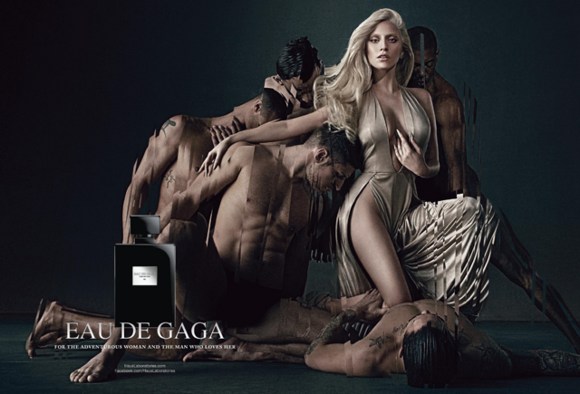 File:Eau de Gaga Promo Poster 002.png