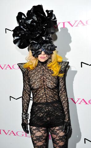 File:Lady GaGa163.jpg