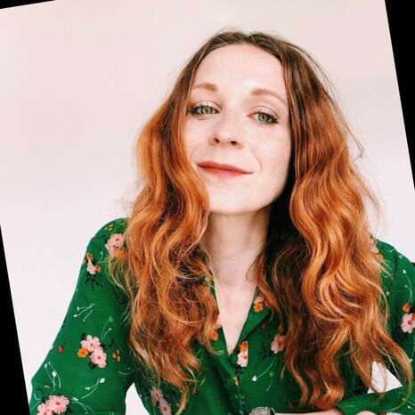 File:Candice Lawler.jpg