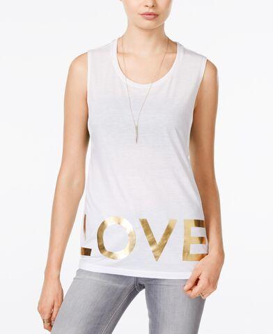 File:Love Bravery - Muscle tank top.jpg