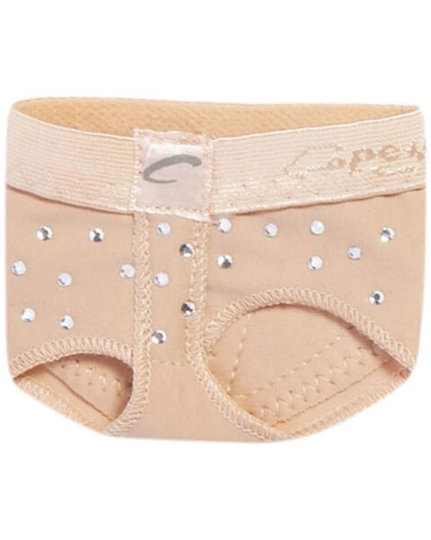 File:Capezio Crystal FootUndeez.jpg