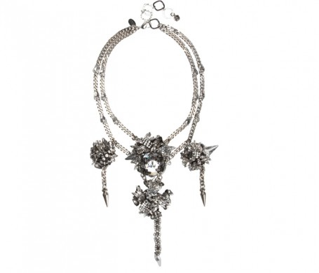 File:Gaga's Workshop Double Chain Crystal Necklace.jpg