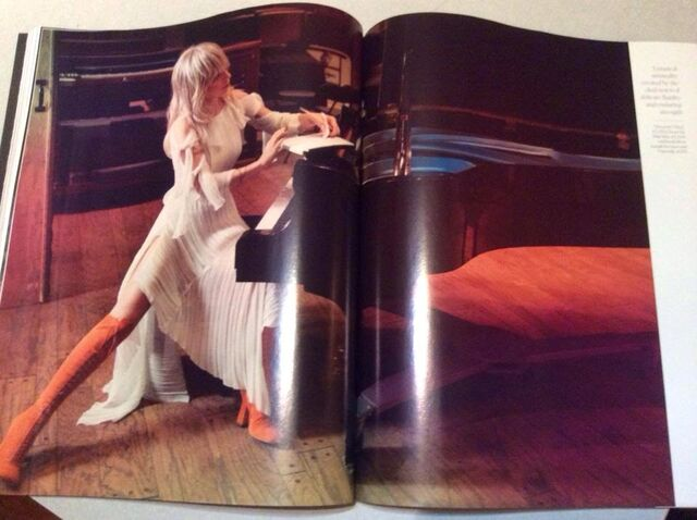File:Porter Magazine - Issue No. 2 (Summer 2014) 009.jpg