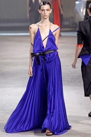 File:Haider Ackermann Spring 2011 RTW Blue Gown.jpg