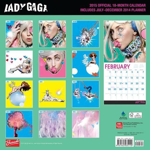 File:Lady Gaga Official 2015 Calendar (Back).jpg