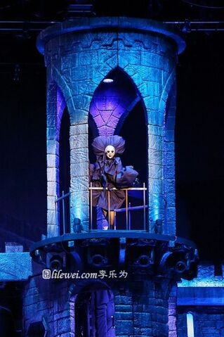 File:The Born This Way Ball Tour Fashion of His Love 006.jpg