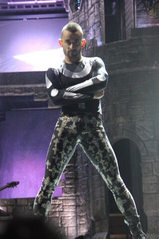 File:The Born This Way Ball Tour Marry The Night 006.jpg