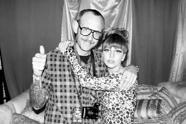File:8-27-12 Terry Richardson 031.jpg