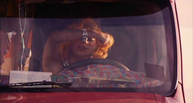 File:Gaga's-Scene-Machete-Kills17.jpg