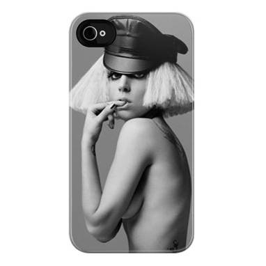 File:Gaga Phoneskin 002.jpg