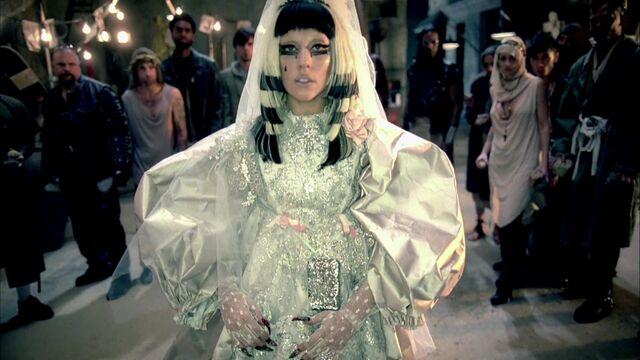 File:Lady Gaga - Judas 459.jpg