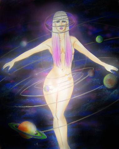 File:Lady gaga orbit space by carlos0003.jpg