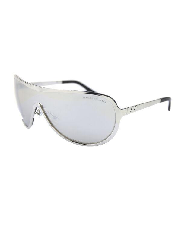 File:Armani Exchange - Sunglasses.jpg