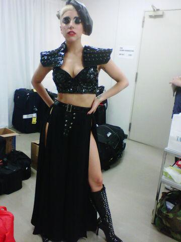 File:Lady gaga 2011summer japan B.jpg