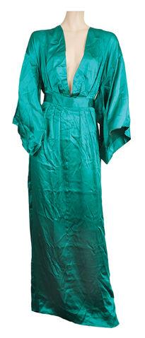 File:H&M - Custom silk dress.jpeg