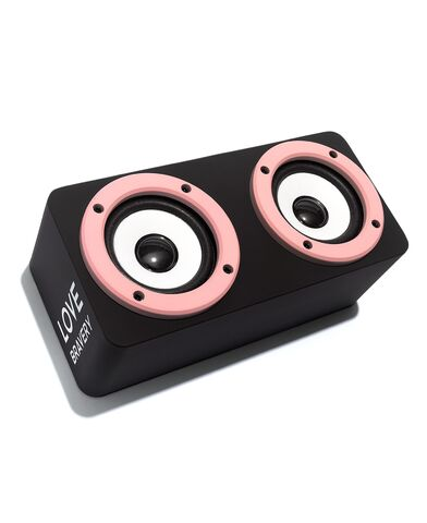 File:Love Bravery - Smartphone amplifier 002.jpg