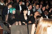 6-6-11 CFDA Fashion Awards 005