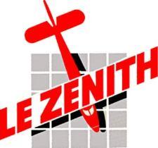 File:Le Zenith.jpg