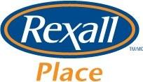 File:Rexall Place.jpg