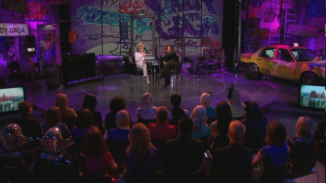 File:The Oprah Winfery Show January 15 2010 003.png