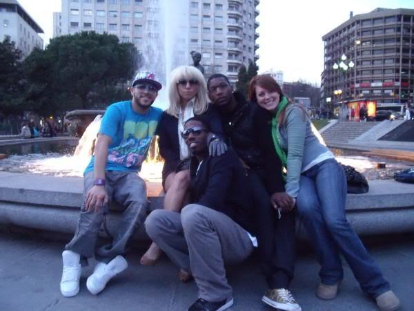 File:2-26-09 Colón Square in Madrid 001.jpg