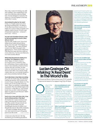 File:Billboard Magazine - US (Oct 24, 2015) 007.jpg