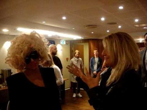 File:7-30-09 TFBT Backstage in Oslo 001.jpg