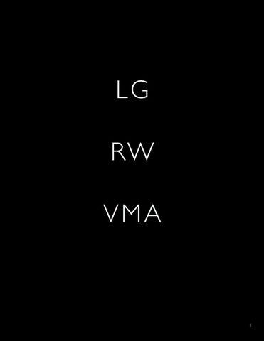 File:LG - RB - VMA 001.jpg