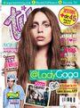 Tú Magazine - December 2013