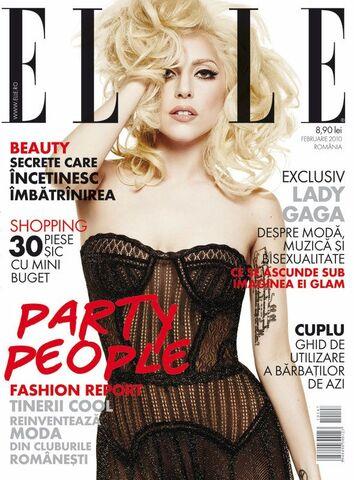 File:Elle Romania February 2010 cover.jpg