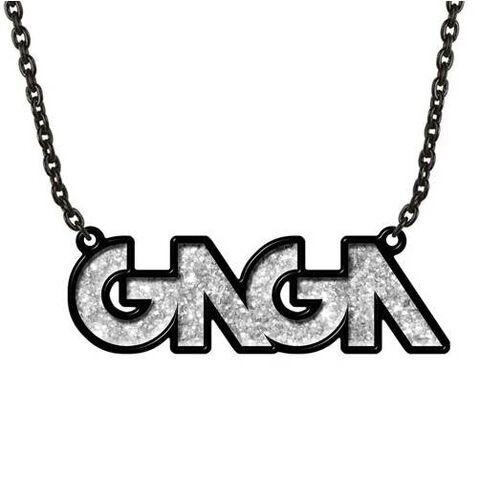 File:Gaga jewelry 001.jpg