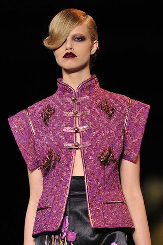 File:Louis Vuitton Spring 2011 Embellished Purple Jacket.jpg