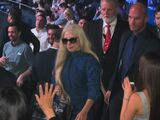 2-1-14 Britney Spears Concert in Las Vegas 001
