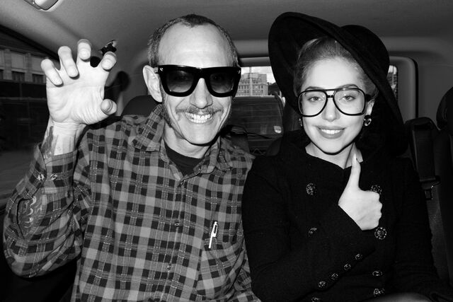 File:8-29-12 Terry Richardson 016.jpg